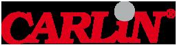 Logotipo Carlin