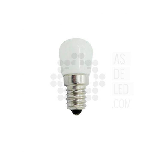Bombilla LED E14 nevera - BOC17ST35IX
