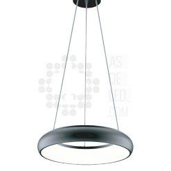 Lámparas colgantes LED