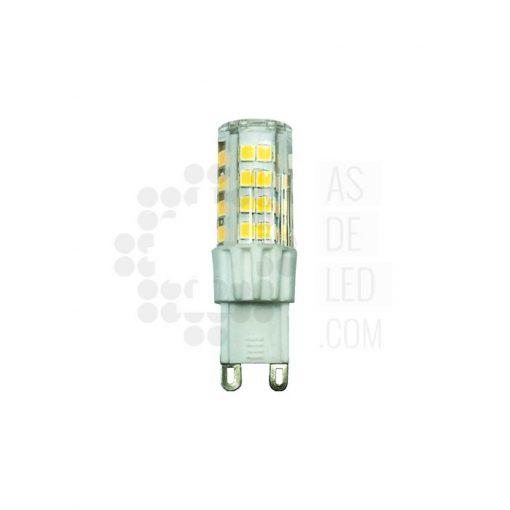 Comprar bombilla LED G9 5W - BOV5STWA