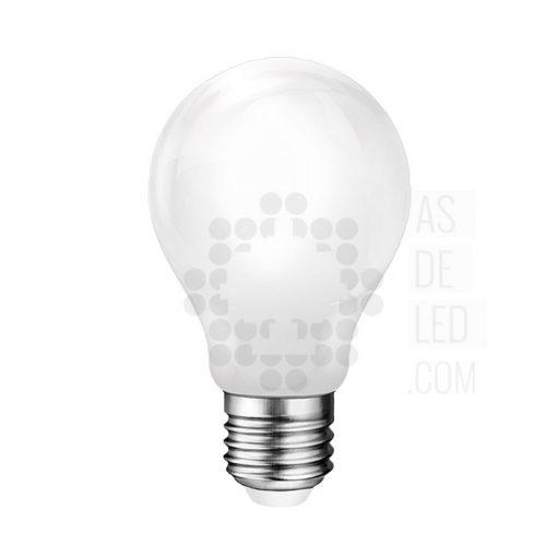 Comprar bombilla LED E27 7W Cristal - BOC7SAG60