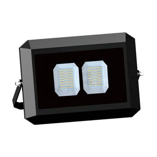 Comprar proyector LED de 100W para exterior - FOFE100ST28-01