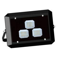 Comprar proyector LED de 150W para exterior - FOFE150ST28-01
