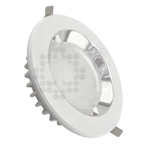 Comprar downlight LED profesional SMD 2835 - FOE/CEPMY