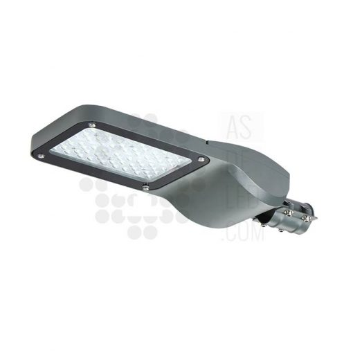Comprar farola LED de 60W/90W - Diseño DUCK - FA60LU30DU
