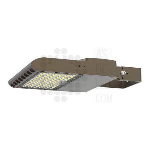 Comprar foco LED para estadios - FOFE/LU30-02 150W