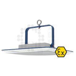 Comprar foco LED proyector con certificado ATEX de 150W