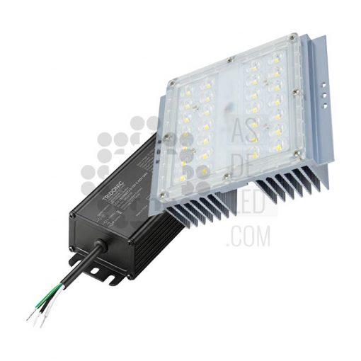 Comprar bloque optico LED para farola - MO60LU30-1512