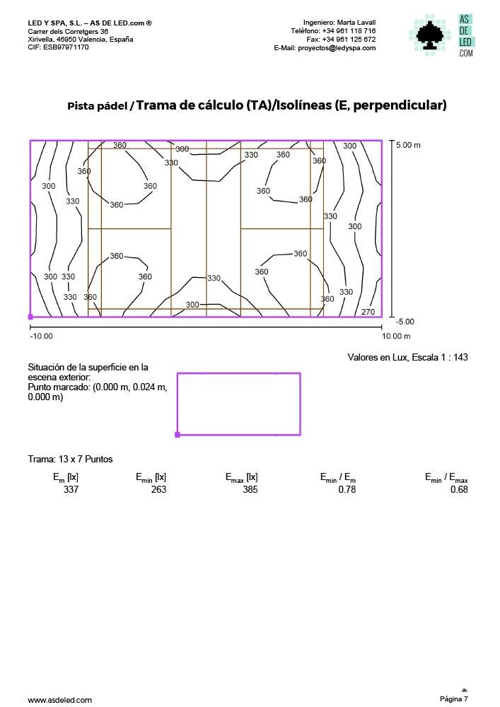 demo-proyecto-led-luminotecnico-padel-05