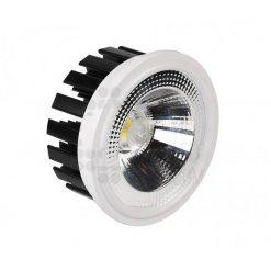 LED AR111/QR111