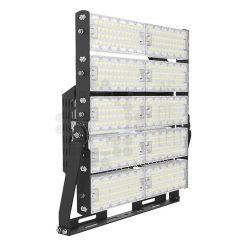 Comprar proyector LED para estadios y pistas deportivas de 1200W - FOFE1200LFT
