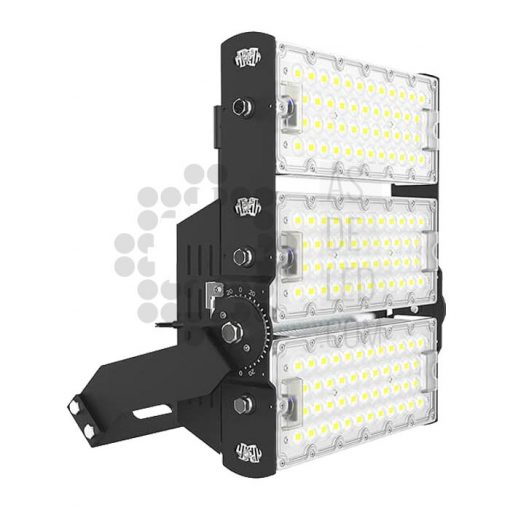 Comprar proyector LED para estadios y pistas deportivas de 720W - FOFE720LFT-B