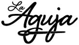 Logo Restaurante La Aguja de Las Tablas (Madrid)