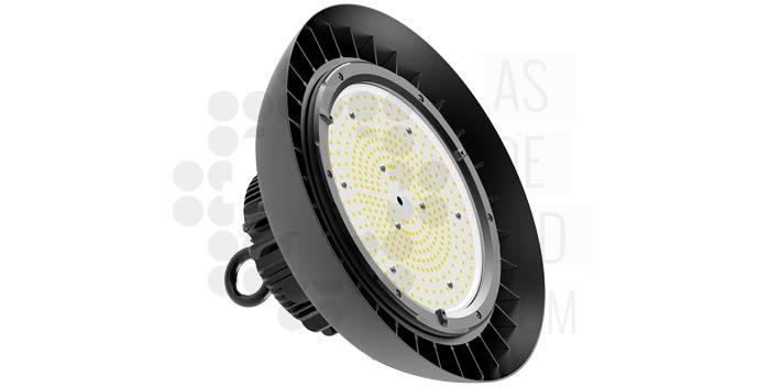 Equivalencia campana foco de LED con otras campanas bombillas halogenas o VSAP