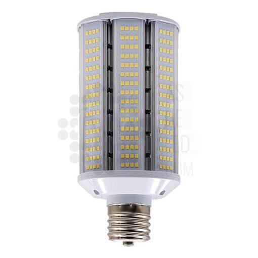 Comprar bombillas LED pala para farola rosca E27/E40 - BF-SK28GKS 02