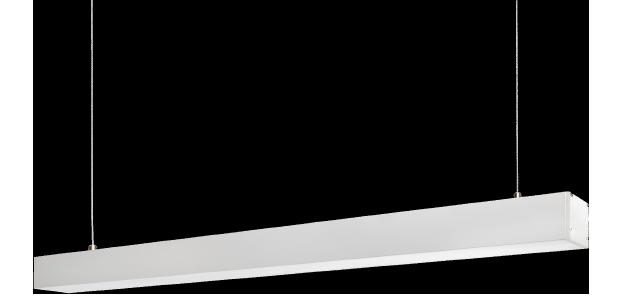 Comprar lineal de LED fabricada en España con varias medidas disponibles